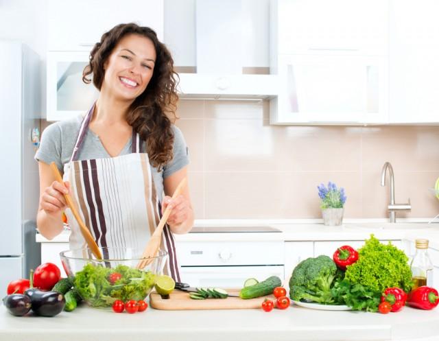 旬の野菜で疲れをケア!栄養満点「秋の根菜スープのレシピ」