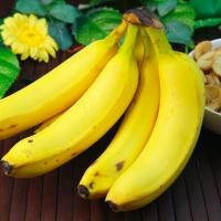 材料は3つだけ!バナナで作るヘルシーアイスレシピまとめ