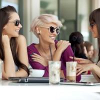 美容家が実践してます!「アンチエイジングな食習慣」5つ