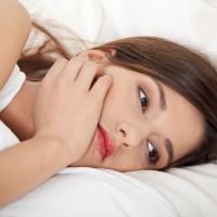 不眠にもタイプがある?ストレス不眠解消におすすめの食材
