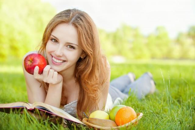 葡萄に無花果、柿がおしゃれ料理に!秋フルーツレシピ6つ
