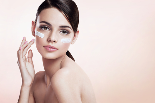 全身使える!オイル美容を悩み&効果別に楽しむ方法まとめ