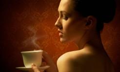 アンチエイジングならギリシャ式!?コーヒーの淹れ方&飲み方