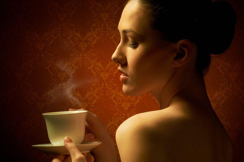カフェオレに塩!?世界のちょい足しコーヒーアレンジ4つ