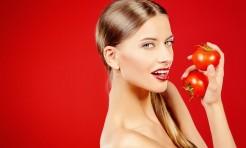 アンチエイジング効率UP!トマトの食べ方&簡単レシピまとめ
