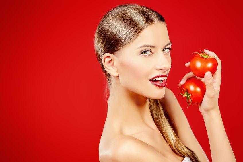 「フッ素加工」食べてない?美容家が選ぶ「安心フライパン」3つ
