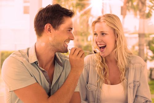 糖質、いつならOK?ダイエット中に意識したい「食事の時間割」