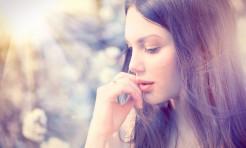 意外と目立つ!女子力ダウン「指のささくれ」予防習慣5つ