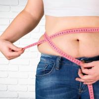 その食習慣NGかも?かくれ肥満になりやすい人の特徴4つ