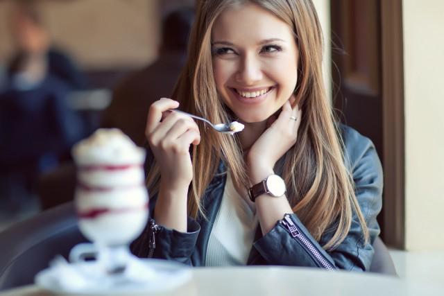 食べ過ぎたら即リカバー!「罪悪感を軽くする」4つの方法