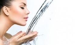 30代・40代なら心得て!「お肌の水分量アップ方法」まとめ