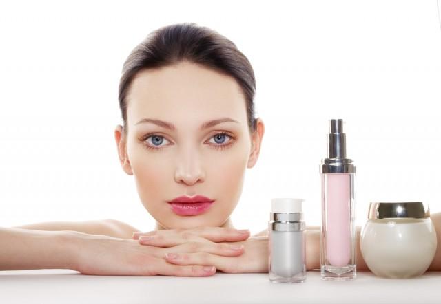 40代の肌に合う化粧品とは?美容ライターおすすめ商品