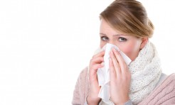 看護師が教えます!「冬の風邪」を遠ざける方法3つ