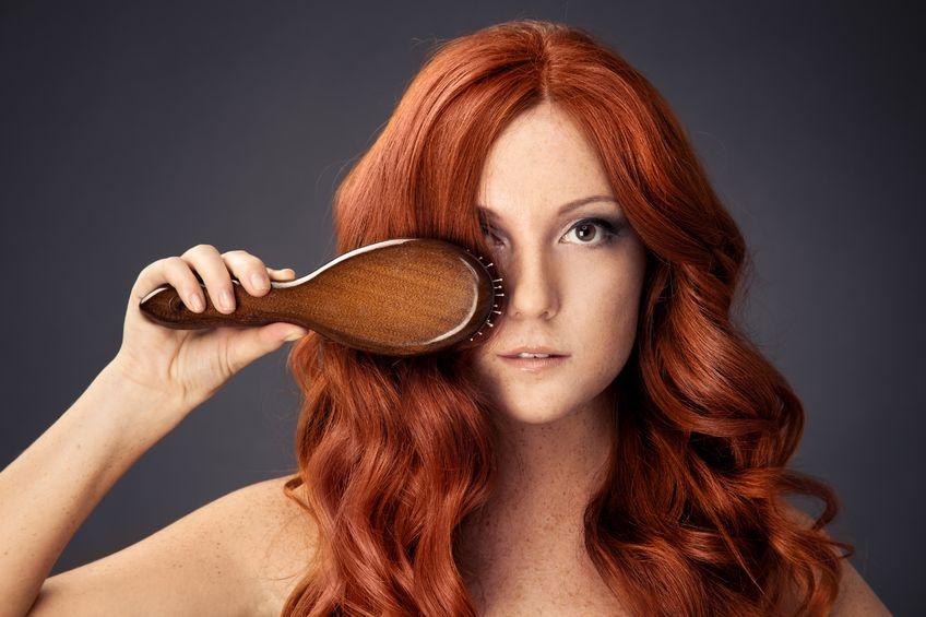 一生モノ!ツヤ髪&リフトアップが叶う「頭皮マッサージ」方法