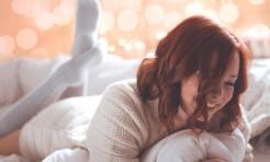 ズボラさん必見!日常の消費カロリーアップ術&ゴロ寝エクサ