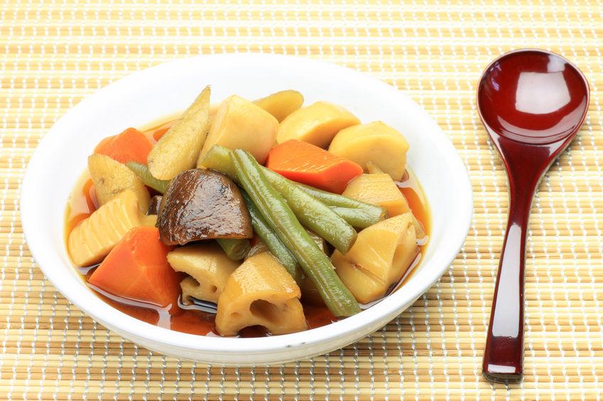 野菜がおいしい!美容家お薦め「横浜の人気レストラン」2選