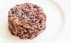 芸能人も食べている!「酵素玄米」の美容効果&最強おかず3つ