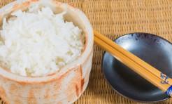 お米屋さん直伝!「絶品新米ごはん」の選び方・炊き方・よそい方