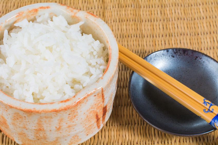 えっコーヒー!?お米屋さんが教える「鍋のシメ雑炊」の裏ワザ