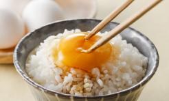 米屋さん直伝「絶品卵かけご飯」レシピ&おすすめ銘柄