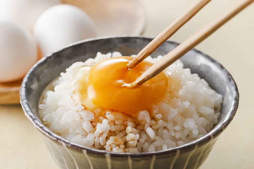 簡単&絶品!最強美容フード「卵黄の味噌漬け」レシピ