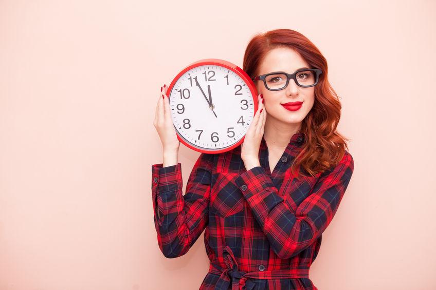 30代・40代女性におすすめ!キャリア&美容に◎な資格・検定まとめ