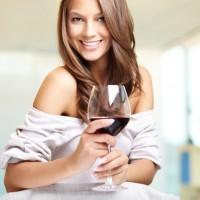 赤ワインは2時間前に開けて!ワインがおいしくなる豆知識