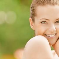 30代・40代の毛穴悩みに!毛穴レス肌を叶える洗顔料3選