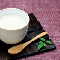 解熱はNG?「葛根湯」の正しい飲み方&ひきはじめのカゼ対処法