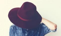 30代・40代におすすめ!プロ直伝「女優帽・つば広ハット」選び方完全ガイド