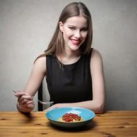 若返りの秘訣は腎臓!? 老化・加齢防止に摂りたい食べ物3つ