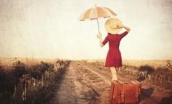 美容家が旅行に持参する「キレイ&安心を支えるアイテム」5つ