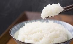 えっアルミホイル? 米屋さん直伝「ご飯の美味しい冷凍保存方法」