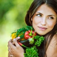 旬の野菜は免疫力アップ効果大!冬に栄養価が増す旬野菜3つ