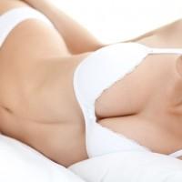 ハリ不足、ゆるみ肌…肌悩み別「夏老け」原因と対策