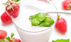 デブ菌を撃退!痩せる腸内細菌を増やすヨーグルト食べ方まとめ