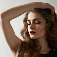 冬の乾燥がつらいときの肌に◎うるツヤ肌に導く化粧水3選
