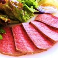 外食増の年末年始に!「キレイになるお肉ダイエット」コツ4つ