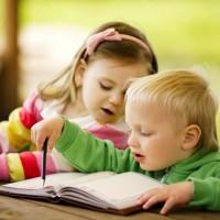 小学校低学年向け「お手伝いを学び体験に変えるコツ」3つ