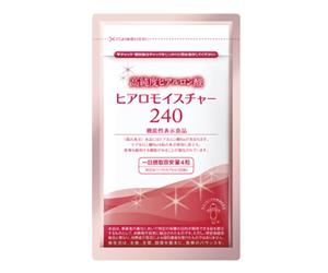 20151214sugita_03