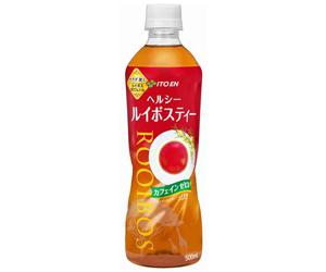 20151214sugita_06