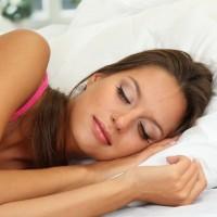 起き抜けから美人に!睡眠の質がUPする簡単ストレッチ