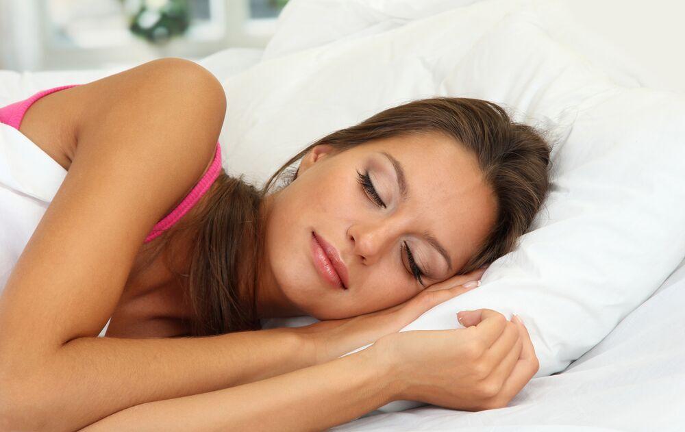 タイミングが重要!腸活のための「朝ごはん」のルール3つ (1)夕食から朝食まで10時間以上あける