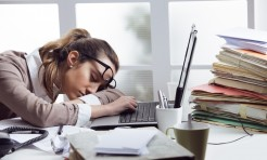 看護師が教える「遅く帰った日でも寝る前にすべきこと」5つ