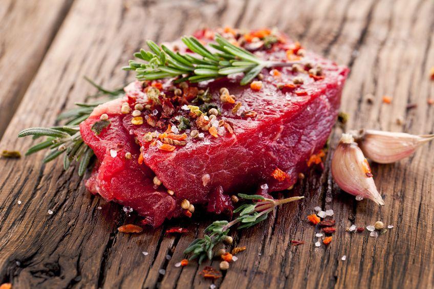腸から「ツヤ肌」を作る!控えるべきもの 肉や魚などのタンパク質に偏った食事