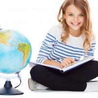 国語と算数で違う?小学校低学年向け「ほめ方」のコツ