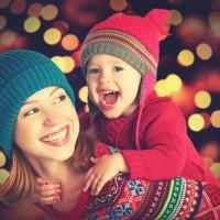 冬に増える「子どものやけど」!看護師が教える応急処置方法