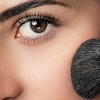 30代・40代に美容家おすすめ「眉マスカラ」3選と使い方