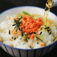 手抜き絶品!米屋さん直伝「缶詰炊き込みごはん」レシピ3つ