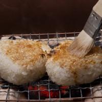 余らせてない?米屋が教える「お餅アレンジ簡単レシピ」3つ